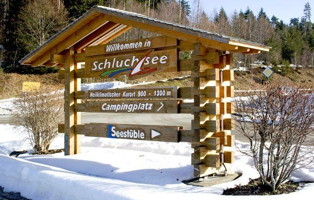 skiurlaub-schluchsee-winter