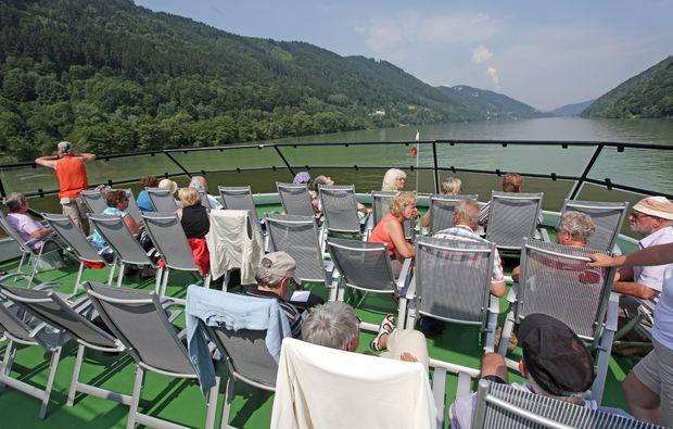 minikreuzfahrt-fuer-zwei-wien-wachau-kurzurlaub