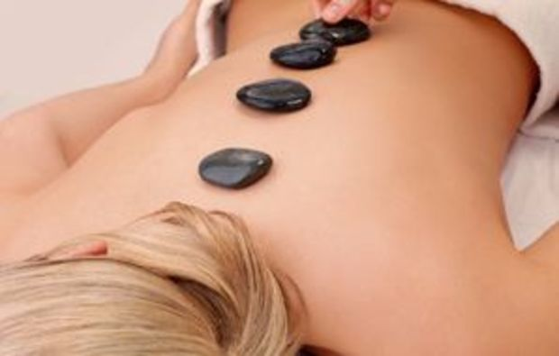 hot-stone-massage-seelze