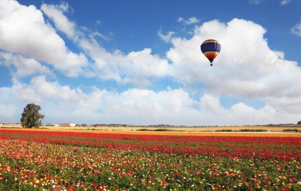 ballonfahrt-weiden-fliegen