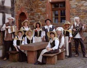 historisches-dinner-birgel-team