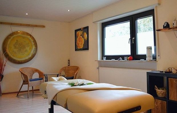 fussmassage-eppelheim-massagestudio