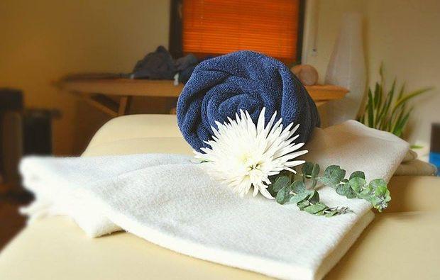fussmassage-eppelheim-wellnesstag