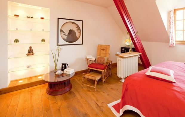 design-boutique-hotels-weeze-dekoration