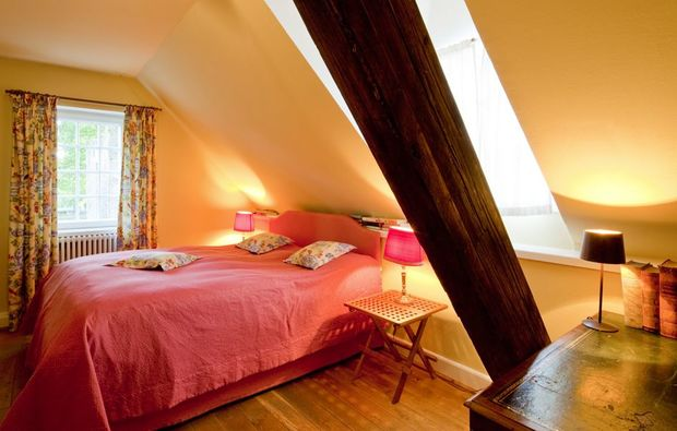design-boutique-hotels-weeze-uebernachtung