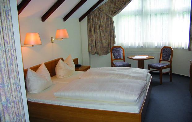 waldhotel-riesebusch_big_1