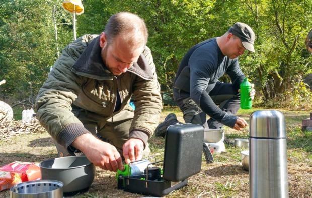 survival-training-berlin-bg2