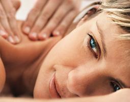 Wellness für Frauen Leonberg