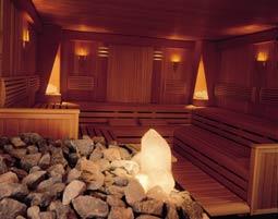 Baederhaus_Edelstein-Sauna