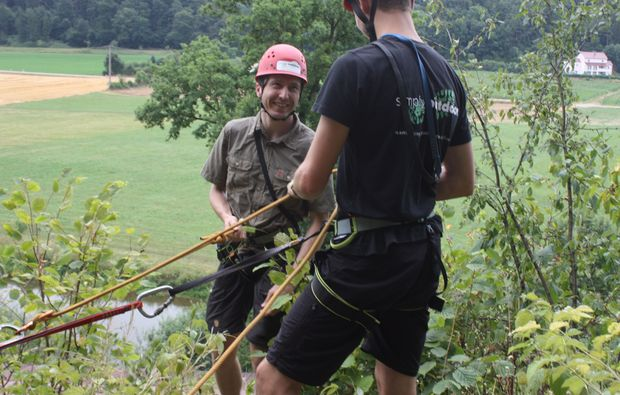 survival-training-riedenburg-outdoor
