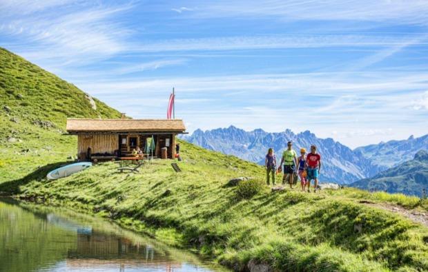 wandertouren-schruns-outdoor