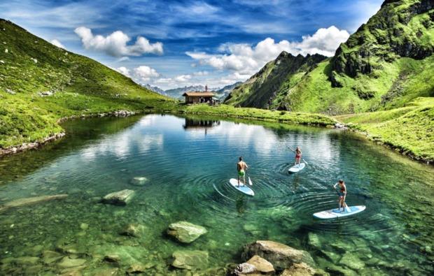 wandertouren-schruns-panorama