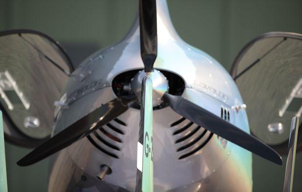 tragschrauber-rundflug-straubing-propeller-1