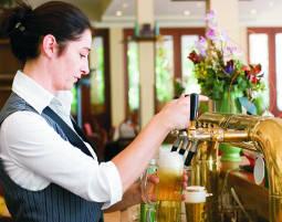 gourmet-wochenende-bar