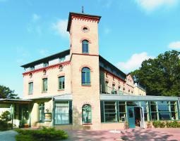 Schlemmen und Träumen für Zwei Phönix Hotel Seeblick - 4-Gänge-Menü