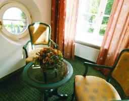 gourmet-wochenende-turmzimmer