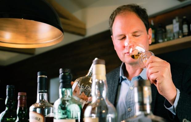 whisky-tasting-vils-bg1