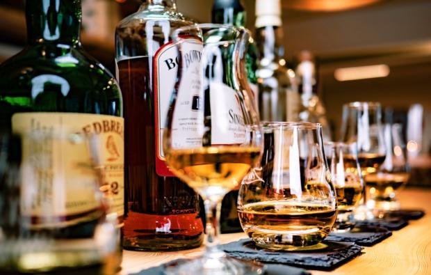 whisky-tasting-vils-bg2
