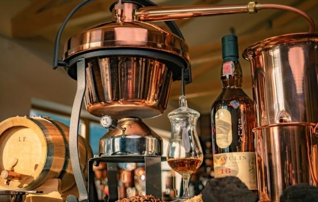 whisky-tasting-vils-bg3