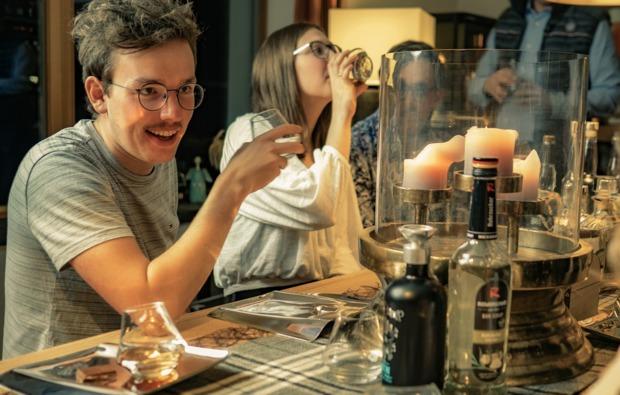 whisky-tasting-vils-bg4