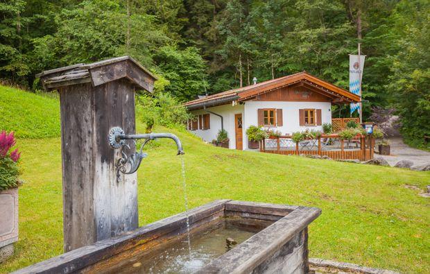 kurzurlaub-grainau-hotel-hammersbach