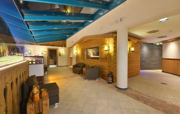 best-western-hotel-parsdorf