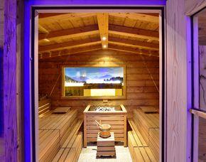 Entspannen & Träumen Best Western Plus Hotel Erb