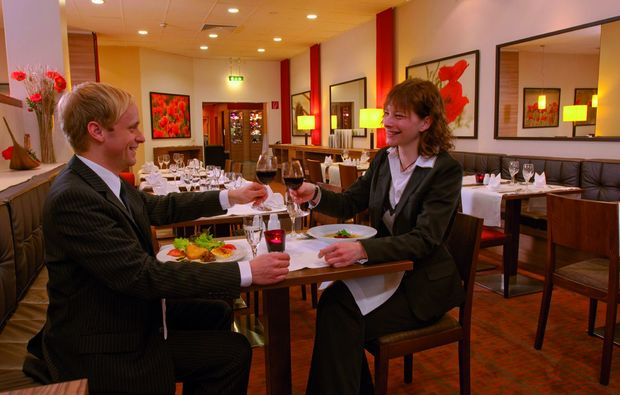 staedtetrips-darmstadt-romantik