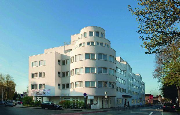 staedtetrips-darmstadt-unterkunft