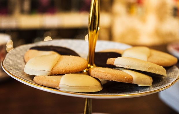 kulinarische-stadtfuehrung-stuttgart-kekse