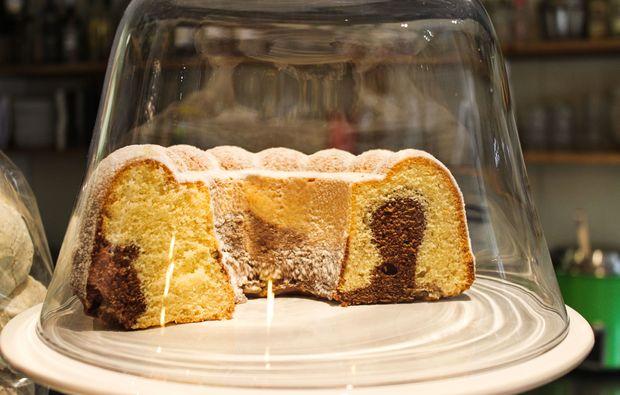 kulinarische-stadtfuehrung-stuttgart-marmorkuchen