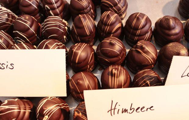 kulinarische-stadtfuehrung-stuttgart-schokolade