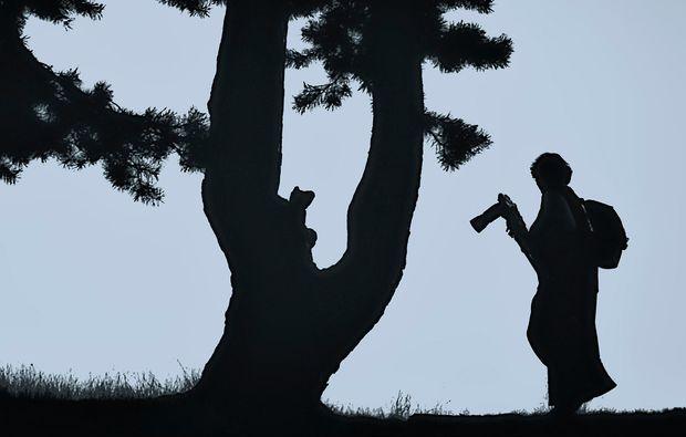 erotische videos für frauen recklinghausen