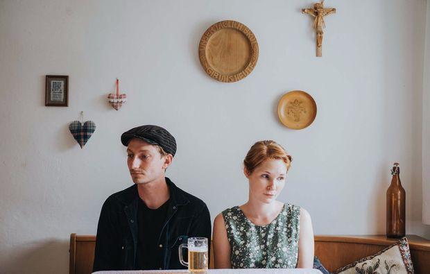 comedy-dinner-muehldorf-am-inn-show