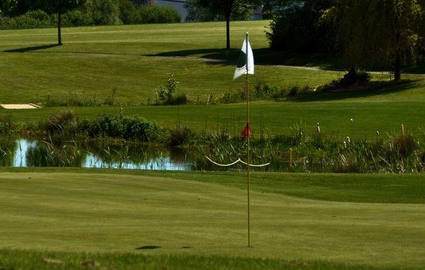 golfkurs-oelbronn-duerrn