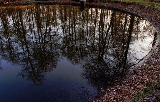 fototour-raesfeld-spiegelung