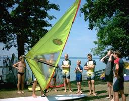 b-windsurf-schnupperkurs