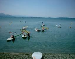 c-windsurfen