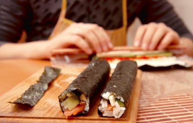 sushi-kochkurs-frankfurt-am-main-bg2
