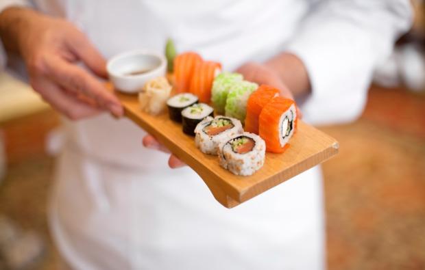 sushi-kochkurs-frankfurt-am-main-bg3