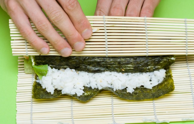 sushi-kochkurs-frankfurt-am-main-bg4