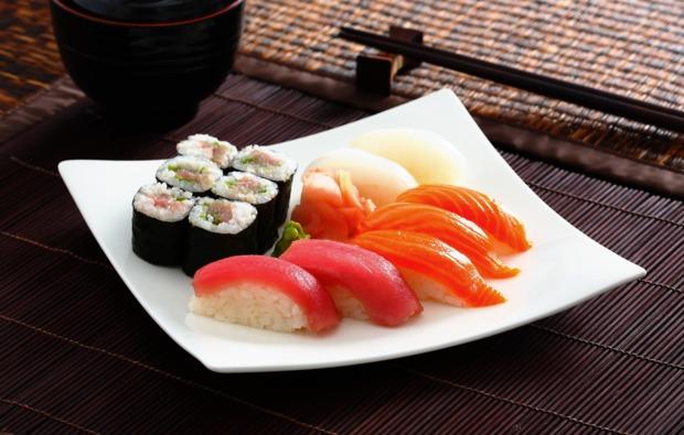 sushi-kochkurs-frankfurt-am-main-bg6