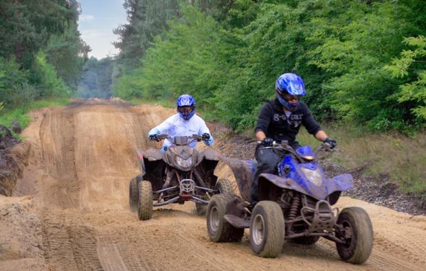 quad-tour-fuerstenau-bg4