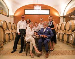 Weinreise nach Casteggio