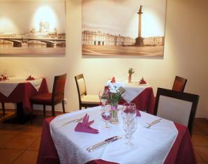 restaurant-sankt-petersburg