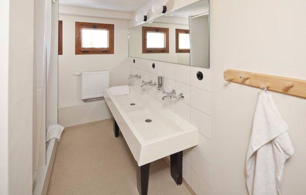 almhuetten-berghotels-oberstdorf-badezimmer
