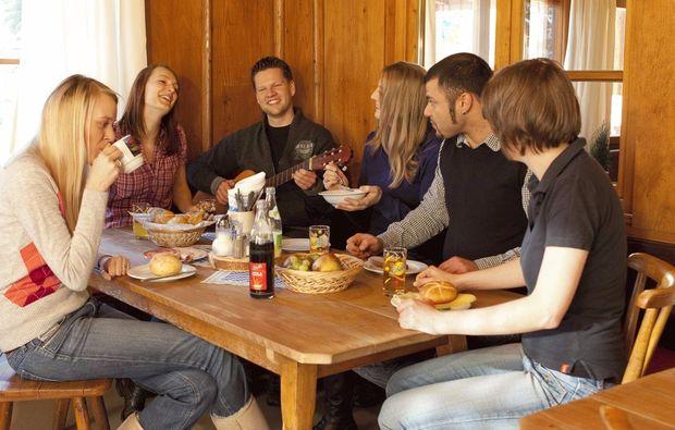 almhuetten-berghotels-oberstdorf-essen