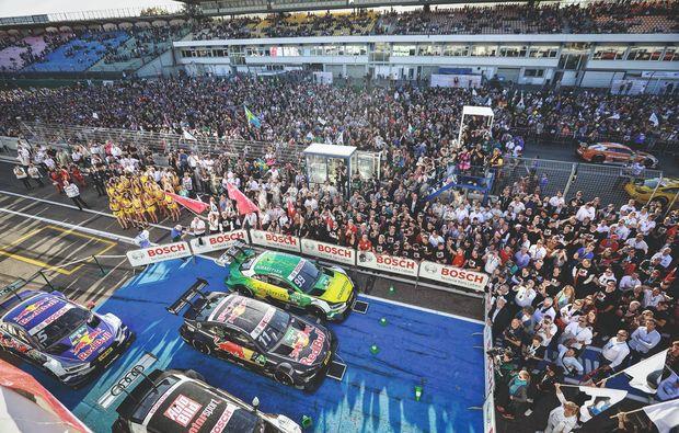 dtm-hockenheimring-motorsport