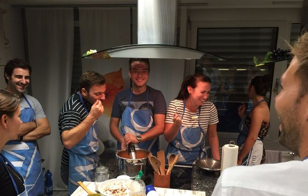 italienisch-kochen-darmstadt-profi-koch