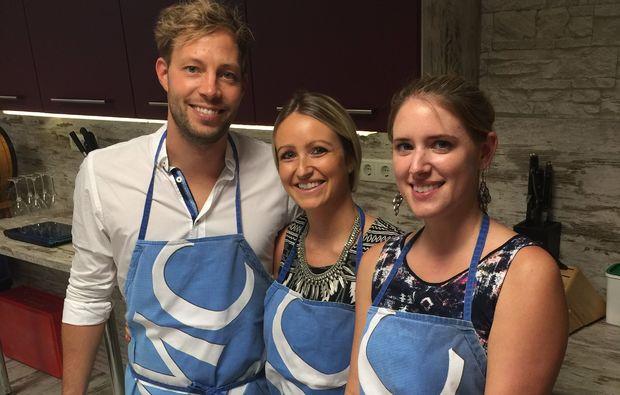 italienisch-kochen-darmstadt-profikoch